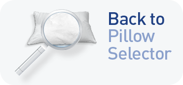 › Back to pillow selector
